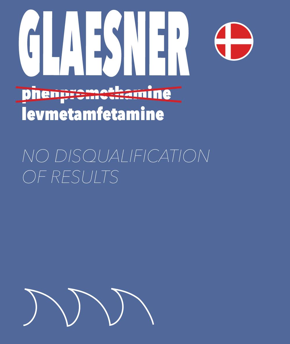 GLASNER5