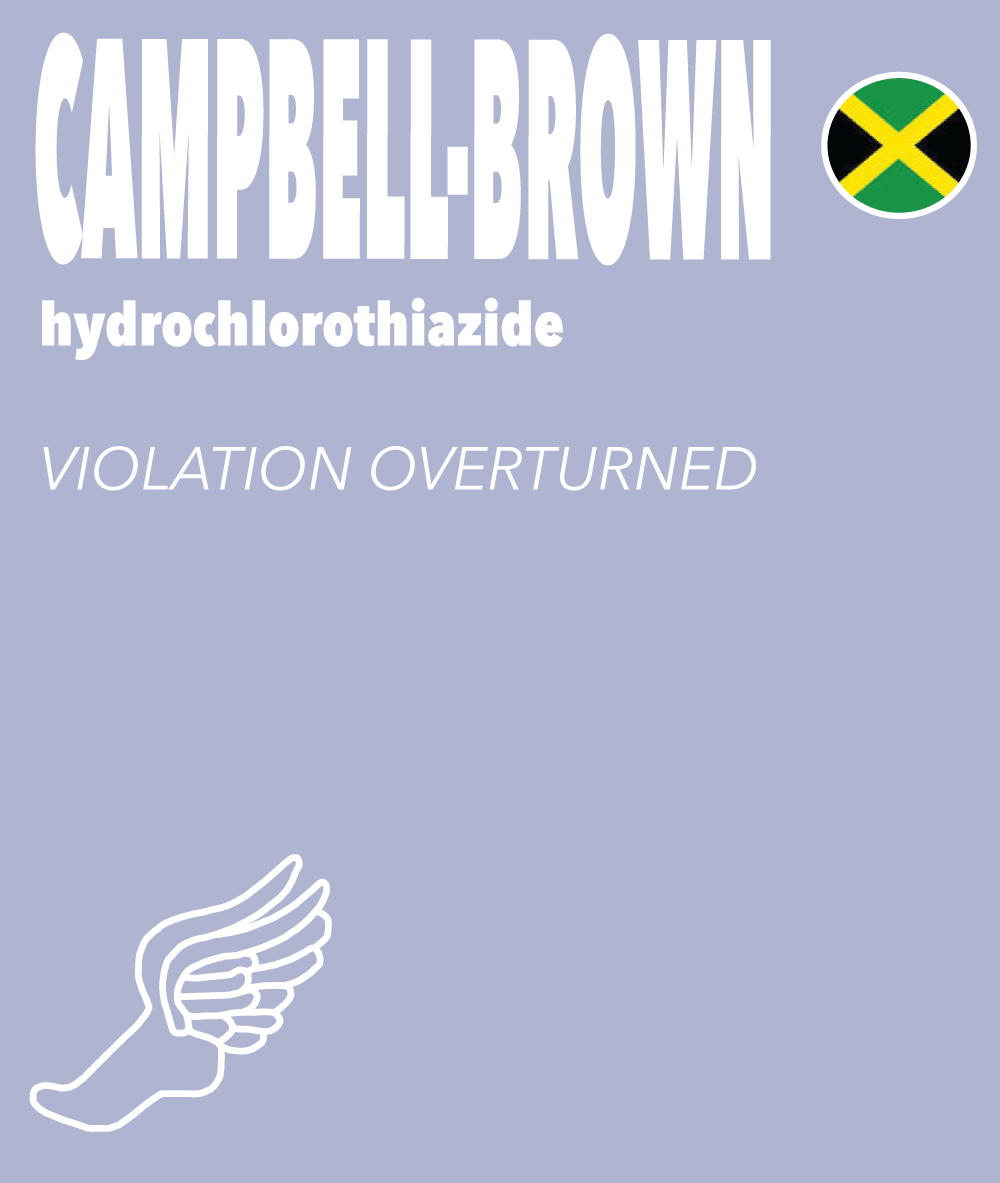 Veronica-Campbell-Brown