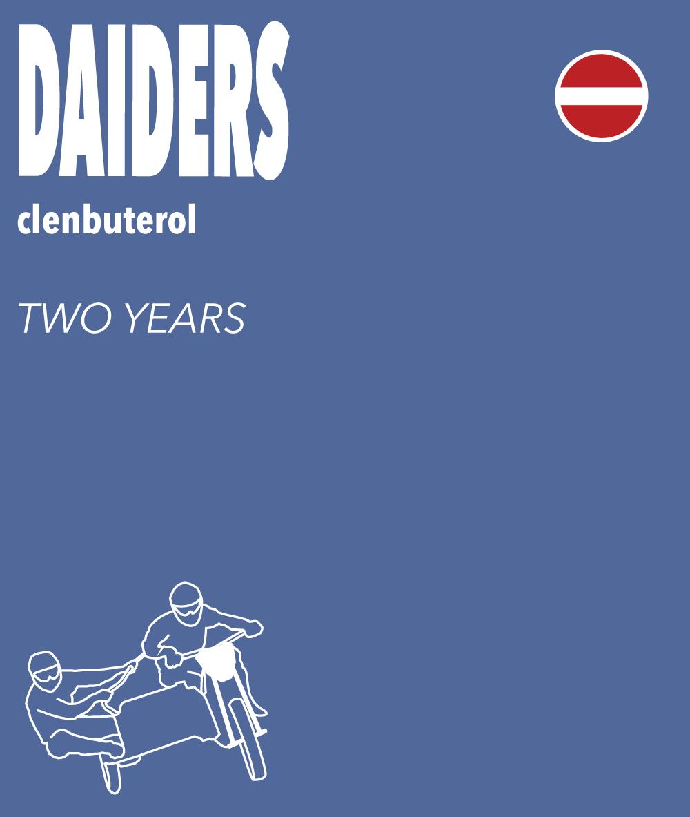 Daiders_main
