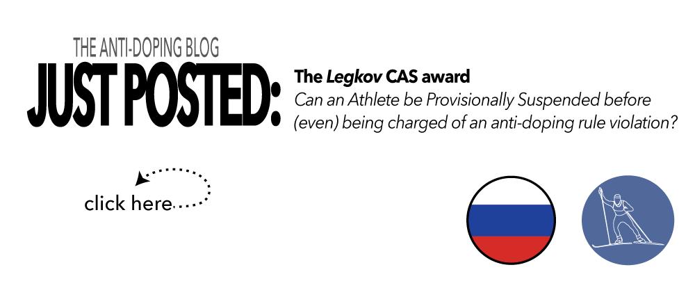 LEGKOV-front-page